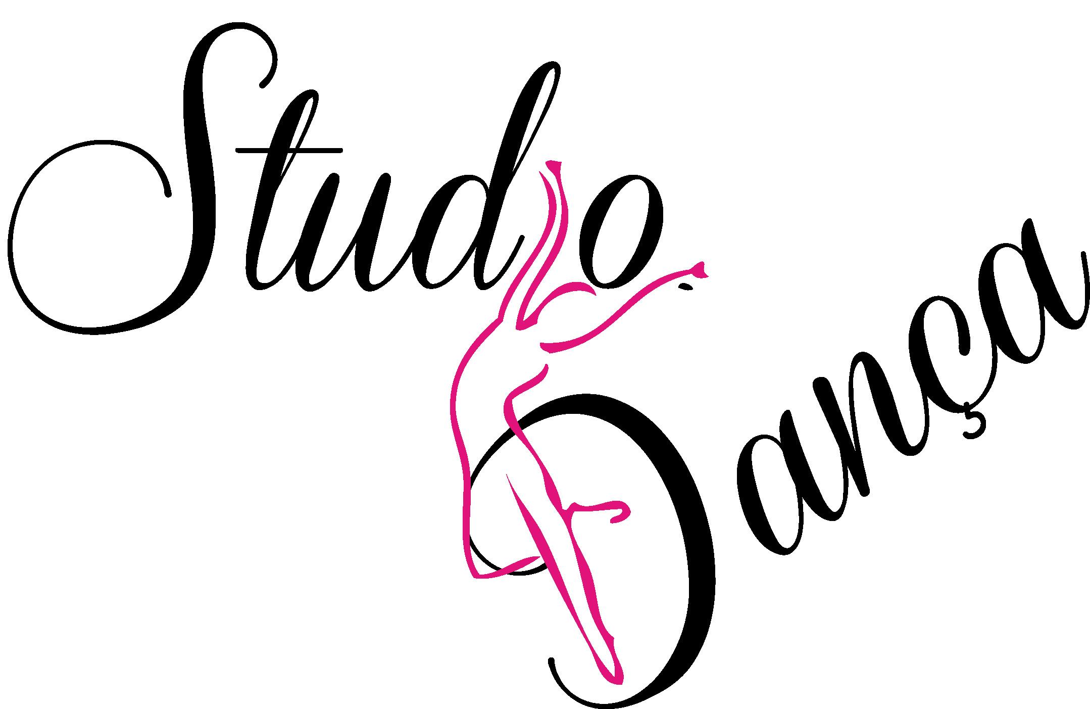 studio dança